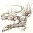 Fanghur Eragon.png