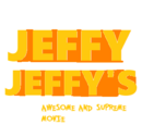 Jeffy Jeffy's Awesome and Supreme Movie