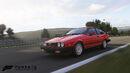 FM5 Alfa Romeo GTV-6.jpg