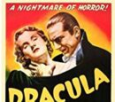 Dracula (1931 English-language film)