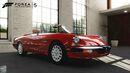 FM5 Alfa Romeo Spider QV.jpg