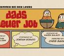 Dads neuer Job (Episode)