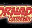 Tornado Outbreak Wiki