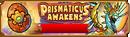 PrismaticusAwakens gacha.png