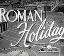 Películas de 1950s