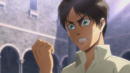 Eren vows to make up for the lost lives.png