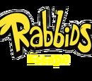 Rabbids Escape (series)
