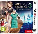 Caja de Nintendo presenta New Style Boutique 3 Estilismo para celebrities (Europa).jpg