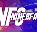 NFSNinerFan