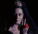 Countess Dolingen de Vries (The Devil's Wedding Night)