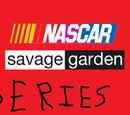 1998 NASCAR Savage Garden Series