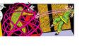 Manacles of Mokarr from Doctor Strange Vol 2 50 001.jpg