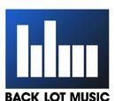 Back Lot Music