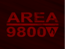 Area9800.png