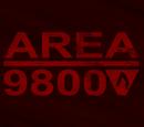 Area 9800