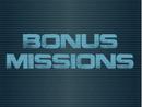 BonusMissions.png