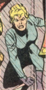Therese Beswick (Earth-616) from Master of Kung Fu Vol 1 32 001.png
