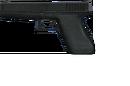 Pistole, GTA IV.png