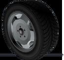 Atomic-Reifen Schafter.png