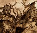La Rébellion de Robert (Histoires & Traditions)