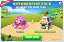 Bc-oktoberfest hat stand-promo.png