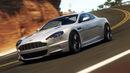 FH Aston Martin DBS.jpg