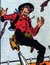 Blast Baxter (Earth-616) from Western Tales of Black Rider Vol 1 29 0001.jpg