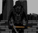 Olea 22nd Infantry