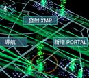 New Portal