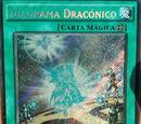 Diagrama Dracónico