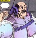 Baxter (Mys-Tech) (Earth-616) from Plasmer Vol 1 2 0001.jpg