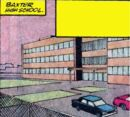 Baxter High School from The Spectacular Spider-Man Vol 1 142 0001.jpg