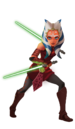 Forces of Destiny Hasbro Art - Ahsoka.png