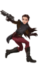 Forces of Destiny Hasbro Art - Padme.png