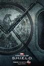 Marvel's Agents of S.H.I.E.L.D. poster 012.jpg