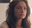 Beth Grey (Black Mirror)