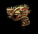 COP 357 Derringer-Eternal Dragon