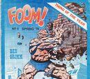 FOOM Vol 1 5