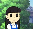 Mei Hanakomachi