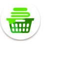 TS4 Laundry Day Stuff Icon.png