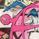 Scarlet Screen of Cyttorak from Doctor Strange Vol 2 58 001.jpg