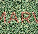 Películas de Marv