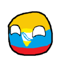 New Gran Colombiaball