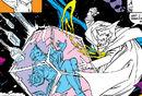 Conjured Crystal of Cyttorak from Doctor Strange Vol 2 62 001.jpg
