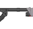 Gun-gnir