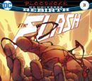 The Flash Vol 5 31