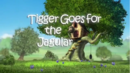 10a Tigger goes for the jagular.png