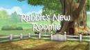 10b Rabbit's new roomie.png