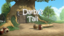 12a Darby's tail.png