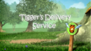 12b Tigger's delivery service.png